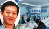 dai-gia-mat-245-ti-bi-sep-eximbank-chi-nhanh-tphcm-qua-mat-the-nao-312345.html