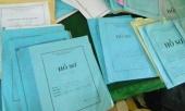 hai-phu-nu-lua-xin-viec-cho-nhieu-nguoi-chiem-doat-hon-2-ty-312383.html