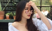 de-nhat-hot-girl-lao-xinh-dep-giau-co-gio-ra-sao-312596.html