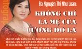 con-duong-kinh-doanh-nghin-ty-cua-dai-gia-pho-nui-nguyen-thi-nhu-loan-312678.html