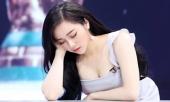cuoc-song-sang-chanh-cua-hot-girl-ngu-gat-tuoi-19-313266.html