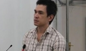 vo-khong-do-con-khoc-bi-chong-dam-chet-313521.html