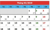 nghi-tet-nguyen-dan-2019-9-ngay-nhieu-hay-it-313463.html