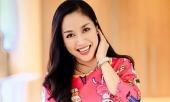 nu-mc-3-con-truong-giang-tung-yeu-don-phuong-giau-co-co-nao-313467.html