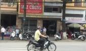 vu-mat-trom-vang-o-lang-son-bac-thong-tin-giet-nguoi-cuop-cua-313570.html