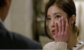 toi-bi-chong-danh-bam-dap-vi-con-cang-lon-cang-giong-chong-cu-va-su-that-dang-sau-313746.html