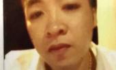 doi-tuong-bi-trinh-sat-ban-vao-dui-van-cuop-xe-may-tau-thoat-tung-co-3-tien-an-313713.html