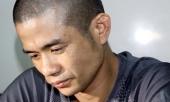 nghe-an-khoi-to-doi-tuong-om-luu-dan-co-thu-trong-nha-313714.html