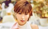 phu-nu-so-huu-dac-trung-nay-la-nu-cuong-nhan-khong-dua-dam-ai-cung-tu-minh-giau-co-song-ca-doi-sung-tuc-313711.html