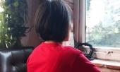 tham-canh-nguoi-dep-mot-thoi-ra-duong-goi-khach-gia-20-nghin-dong-313786.html