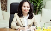 vuot-mat-bau-duc-ai-nu-dang-huynh-uc-my-tro-thanh-ba-chu-mia-duong-quyen-luc-bac-nhat-313907.html
