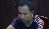 bat-hai-doi-tuong-chuyen-giat-tui-xach-phu-nu-gay-chet-nguoi-313855.html