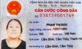 gio-chieu-xin-viec-vao-benh-vien-nu-quai-am-ngon-hon-1-ti-dong-313924.html