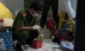 cai-va-chong-dung-dao-dam-vao-co-vo-toi-nguy-kich-314001.html