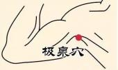 10-sieu-huyet-can-massage-hang-ngay-de-chua-bach-benh-314037.html