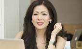 co-gai-27-tuoi-san-sang-bo-luong-14-tythang-ve-viet-nam-khoi-nghiep-314137.html
