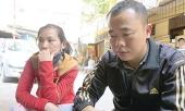nhung-phan-nguoi-phieu-bat-sau-dam-chay-nha-tro-vien-nhi-314142.html