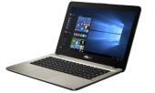 day-la-nhung-mau-laptop-duoi-10-trieu-dong-cho-sinh-vien-va-dan-van-phong-314157.html