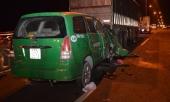 3-nguoi-tren-taxi-tu-vong-sau-cu-tong-vao-xe-tai-dang-dung-314220.html