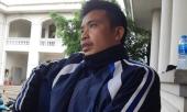 bo-be-trai-22-thang-tu-vong-khi-truyen-dich-khi-di-kham-con-con-vay-tay-chao-moi-nguoi-314231.html