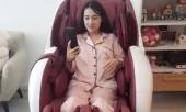 livestream-tro-chuyen-nha-phuong-lo-vong-2-to-dung-mat-tham-quang-len-can-ro-ret-314232.html