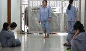 lien-tuc-bi-hoi-bao-gio-lay-chong-co-gai-28-tuoi-phai-vao-bv-tam-than-314195.html