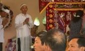de-nghi-khoi-to-vu-an-mot-phu-nu-chet-vi-keo-dam-tai-tru-so-cong-an-314206.html