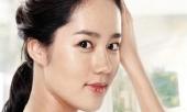 3-not-ruoi-keo-tut-ca-nhan-sac-nhung-lai-la-phu-quy-troi-cho-314346.html