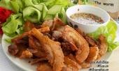 thit-ba-chi-chien-kieu-thai-thom-ngon-gion-gion-nham-nhi-da-mieng-314316.html