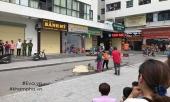 nhung-vu-tre-nho-phu-nu-roi-tu-chung-cu-linh-dam-xuong-dat-khien-du-luan-xot-xa-314373.html