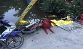 he-lo-danh-tinh-tai-xe-o-to-dam-8-nguoi-trong-thuong-trong-dam-tang-314432.html