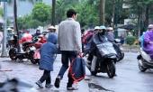du-bao-thoi-tiet-2010-mua-lanh-tiep-tuc-o-ha-noi-314389.html