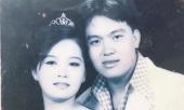 bat-ngo-voi-gia-the-khung-nhat-nhi-can-tho-cua-ba-xa-hoang-map-314487.html