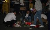 nu-sinh-nem-con-moi-de-be-co-phan-ung-song-tu-vong-vi-chan-thuong-so-nao-314635.html