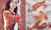 cuoi-nam-2018-3-con-giap-nay-gap-dai-han-suc-khoe-sa-sut-tien-tai-doi-non-ra-di-314617.html