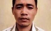 ten-cuop-mang-4-toi-danh-vua-tron-thoat-trai-giam-bo-cong-an-315794.html