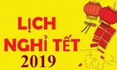 tet-duong-lich-2019-duoc-nghi-4-ngay-lien-tiep-315989.html