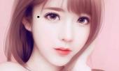 4-vi-tri-not-ruoi-duoc-vi-nhu-bua-yeu-ai-so-huu-du-khong-xinh-dep-van-tram-nguoi-theo-duoi-cuc-giau-315993.html