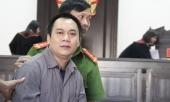 chinh-thuc-phat-hanh-ban-an-phuc-tham-vu-lui-xe-tren-cao-toc-315987.html