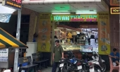 chu-tiem-vang-doi-100-usd-sap-duoc-nhan-lai-20-vien-kim-cuong-316014.html