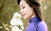 co-dau-xinh-dep-cua-le-roi-len-tieng-ve-tin-don-sap-lam-dam-cuoi-316120.html