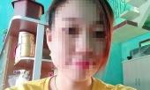 manh-moi-quan-trong-vu-chu-tiem-toc-bi-giet-dot-xac-phi-tang-316121.html