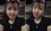 bi-che-xuong-sac-hau-dao-keo-phuong-thi-no-khoe-anh-nhan-sac-thay-doi-chong-mat-316257.html
