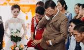 cha-dua-tay-lau-voi-nuoc-mat-ngay-con-gai-di-lay-chong-the-moi-biet-du-manh-me-nhuong-nao-cha-van-co-luc-mem-yeu-den-nghen-long-316335.html