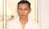 tam-giu-nghi-can-chem-chet-di-ruot-de-cuop-chiec-nhan-vang-316363.html