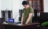 ke-giet-nguoi-dan-ong-o-cong-vien-de-cuop-40000-dong-linh-an-316462.html