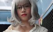 loi-khai-cua-hot-girl-du-trai-vao-khach-san-quan-he-trom-tai-san-316436.html