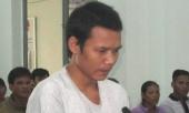 9x-chem-chet-nguoi-vi-nghi-yem-bua-minh-316572.html