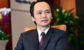 vung-tien-choi-lon-tai-san-dai-gia-trinh-van-quyet-boc-hoi-manh-316767.html
