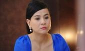 cat-phuong-bat-khoc-len-tieng-neu-toi-la-nguoi-gui-tin-nhan-nhu-an-nguy-to-cao-thi-toi-se-chet-bat-dac-ky-tu-316796.html